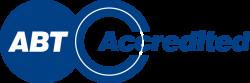 Accredited-Logo