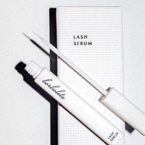 Borboleta Lash Serum